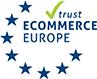 Ecomm. Europe Trustmark