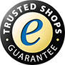 Německá certifikace trustedshops.de